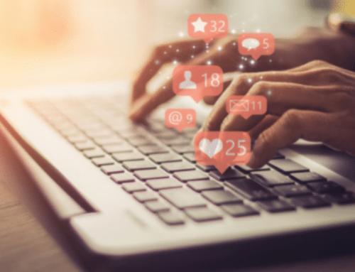 7 Online Marketing-Kanäle, die Sie kennen sollten
